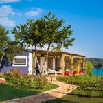 Bella Vista Homes,  Novigrad Istria