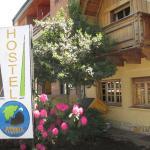 Rodinia Hostel, San Carlos de Bariloche