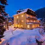 Hotellbilder: Hotel Lindenhof, Bad Gastein