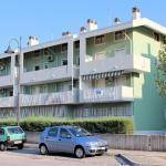 Appartamenti Rosanna,  Grado