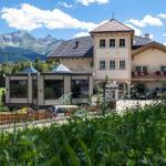 Hotel Pictures: Alpenapart Alexander, Ladis