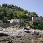 Camping Riva Smeralda, Milazzo