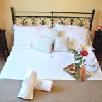 Hotel Columbia, Palermo