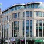 Hotel Pictures: The Grand Hotel, Swansea