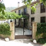Hotel Pictures: Molino Lorca, Cortijada Los Chorreros
