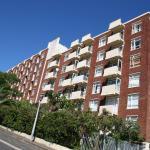 Cascades Suites,  Cape Town