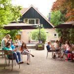 Stayokay Arnhem, Arnhem