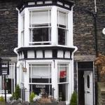 Number 80 (Room Only), Bowness-on-Windermere