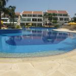 Bayview Gardens,  Limassol