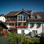 Hotel Pictures: Arber Ferienwohnungen Friedl, Bayerisch Eisenstein