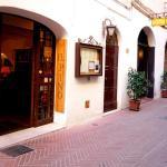 Locanda Il Pino, San Gimignano
