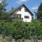 Hotel Pictures: Haus Liebes Land, Bremberg