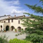Agriturismo Il Colle,  Siena