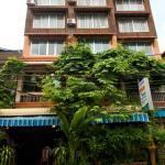 Okay Guesthouse Phnom Penh, Phnom Penh