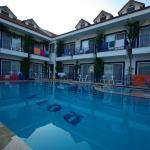 Rota Hotel, Dalyan
