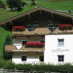 Hotellbilder: Haus Brigitta, Tux