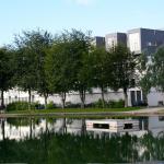 Legg til en vurdering - Stavanger Small Apartments - City Centre