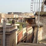 Domus Traiano, Rome