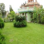 Eco Homestay, Kathmandu
