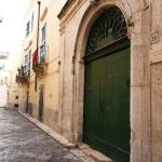 Bed And Breakfast Palazzo Santorelli,  Bitonto