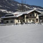 Photos de l'hôtel: Gästehaus Scharler, Neukirchen am Großvenediger