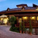 Assos Behram Hotel - Special Category, Behramkale