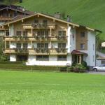 Photos de l'hôtel: Landhaus Tirol, Zellberg