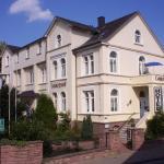 Hotel Carolinenhof, Bad Pyrmont