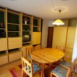 Appartement Sun & Fun by Easy Holiday Appartements, Saalbach Hinterglemm