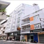 One Star Hotel,  Da Nang