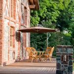Hotel Pictures: Linnumaja Guesthouse, Uulu