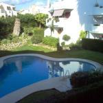 Apartamento Bel Air,  Estepona