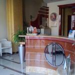 Hotel Gallo D'Oro, Corigliano Calabro