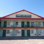 Hotel Pictures: Tobin Lake Motel, Nipawin
