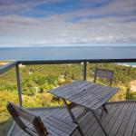 Hotel Pictures: Chris's Beacon Point Restaurant & Villas, Apollo Bay