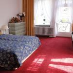 Hotel Drei Könige, Bernkastel-Kues