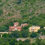 Club Mahindra Kumbhalgarh,  Kumbhalgarh