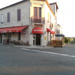 Hotel Pictures: Les Voyageurs, Cancon
