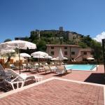 Case Vacanza Fiocchi,  Arrone