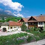 Hotel Unterrain, Appiano sulla Strada del Vino