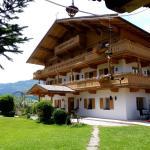 Hotelbilder: Landhaus Wildschwendt, Ellmau