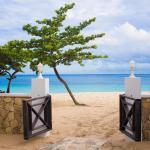 Coyaba Beach Resort,  Saint George's