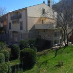 Guesthouse Liska, Mostar