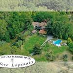 Casa Vacanza Podere Lupinaio,  Lorenzana