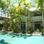 Foto Hotel: Port Douglas Retreat, Port Douglas