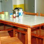 Stay In Lodge,  Kota Kinabalu