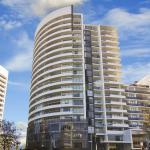 Wyndel Apartments St. Leonards,  Sydney