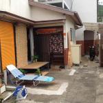 Buddha Guest House Shirahama Onsen,  Shirahama