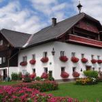 Fotografie hotelů: Waschlgut, Ebenau