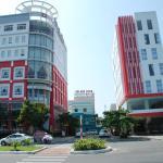 Phu My Thanh Hotel, Da Nang